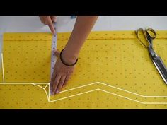 In this video I will show you shirt style kurti cutting with shirt collar neck design cutting and stitching. Shirt Style Kurti, Churidar Neck Designs, Kurta Designs, Blouse Designs, Sewing Shirts, Sewing Collars, Sewing Clothes Women, Stitching Dresses, Dress Neck Designs