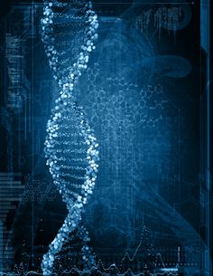 The Ultimate Coders: Revolutionary New Tool Can Rewrite DNA Human Dna, Human Body, Dna Art, Dna Design, Dna Tattoo, Informed Consent, Microbiology, Forensics, Neuroscience