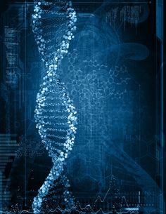 究極のコーディング・システム:DNAの書き換えも可能に