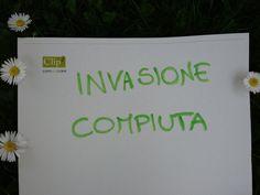 giardino di #villabottini a #lucca #invasionidigitali #invasionecompiuta