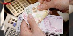 """Hiçbir iş yaptırmadan 2500 TL maaş veriyorlardı! Gerçek ortaya çıktı: İngiltere ve Kıbrıs merkezli sanal kumar ve bahis oynatan uluslararası şebekenin Türkiye temsilcileri olduğu iddia edilen 39'u tutuklu 236 şüpheli hakkında 2016 Aralık ayında hazırlanan 170 sayfalık iddianamede çarpıcı ayrıntılar ortaya çıktı. Habertürk Gazetesi'nin haberine göre """"Handikap"""" adı veri..."""