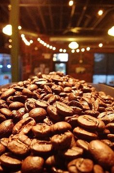 Des Moines' own Smokey Row coffeehouse makes Buzzfeed's list of 24 Coffee Shops to Visit Before You Die.