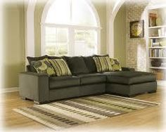 Sectional : zella sectional - Sectionals, Sofas & Couches