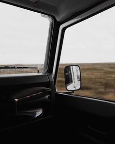 Aesthete Label love - Iceland- Cerruti Draime Photography