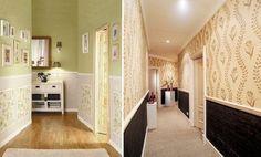 A decorar los pasillos-02