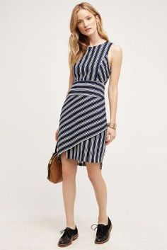 http://www.anthropologie.com/anthro/product/4130460384390.jsp?color=041&cm_mmc=userselection-_-product-_-share-_-4130460384390