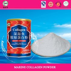 fish collagen :  1.Ching direct supplier  2.Health care product of best quality  3.extracted from fresh fish skin