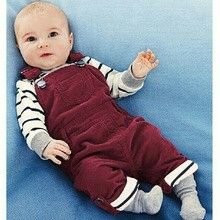 eba3ad3deac Buy Berry Cord Dungarees And Bodysuit Set from the Next UK online shop