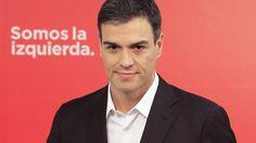 Sánchez llama a Rajoy para expresar su rechazo a la ley de ruptura de Junts pel Sí y la CUP