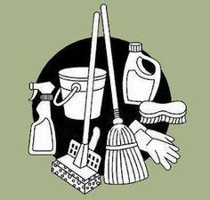 👍KLB Cleaning Services👍 Brings Own Equipment except Vacuum, Carpet Cleaner, etc. Cleaning Service Logo, Cleaning Services Company, Clean Up Day, Lawn Care Business Cards, Marble Polishing, Image Fun, Picture Logo, Cheap Carpet Runners, Things To Draw