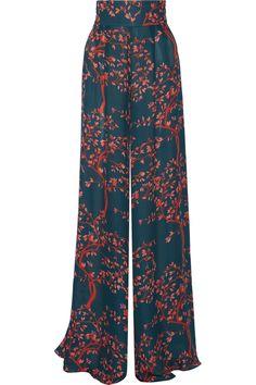 JOHANNA ORTIZ . #johannaortiz #cloth #pants
