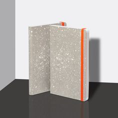 Inspiration Book – BLOOM    Inspiration Book – BLOOM