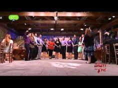 Ικαριωτικο γλέντι-Η συμπεθέρα - YouTube I Love You Mom, Mom And Dad, My Love, Greek Traditional Dress, Greek Music, I Thank You, Lets Dance, Good Times, Greece