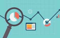 A Day in the Life of a Marketing Analytics Professional Inbound Marketing, Marketing Digital, Internet Marketing, Social Marketing, Business Marketing, Content Marketing, Traffic Analysis, Seo Analysis, Btob