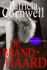 Patricia Cornwell - De brandhaard - 2010 - Kobo
