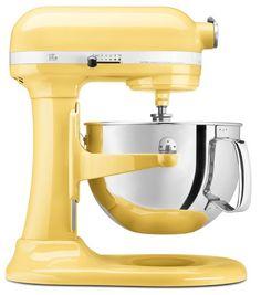 259 best kitchen aid mixers images kitchenaid stand mixer stand rh pinterest com