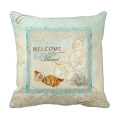 Throw Pillows Dollar General : 1000+ images about Accessories for your Home on Pinterest Home accessories, Beach homes and ...