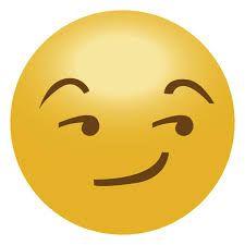 Image result for cool emojis