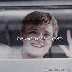 "116 Likes, 14 Comments - ⠀⠀⠀⠀⠀⠀⠀⠀⠀the hunger games (@katnissbun) on Instagram: "";the boy I loved; - this was heavily inspired by an edit I saw, but I don't know who made it. ☹️ -…"""