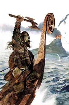 Northlanders ----------------------------------------------------------------------------------------------------------------------------------------------------------------------------------------------------(Viking Blog (copy/paste) elDrakkar.blogspot.com)