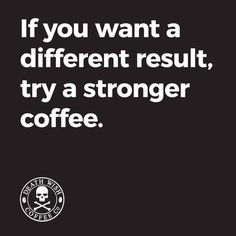 My Solution For Everything ;)☕