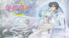 Dois filmes de Sailor Moon!