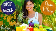Want to start a raw food diet? Now is the time! Here are 10 easy ways that you can start succeeding in living a FullyRaw lifestyle! Living raw is not
