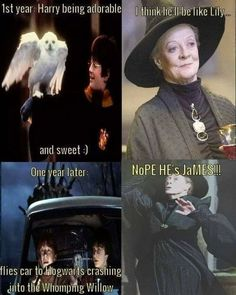 Are you having a bad day, well it is gonna get a turn, Here's collection of some Harry Potter Memes goblet of fire.its will make you happy and finish your boring time.Read This Top 23 Harry Potter Memes Goblet Of Fire Memes Do Harry Potter, Images Harry Potter, Fans D'harry Potter, Mundo Harry Potter, Harry Potter Characters, Harry Potter Fandom, Harry Potter Hogwarts, Harry Potter World, Potter Facts