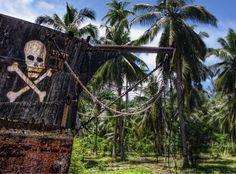 Seychelles Pirates by Frank Bramkamp on 500px