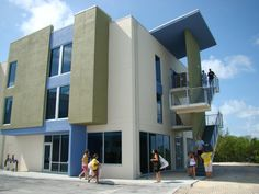 FLORIDA KEYS COMMUNITY COLLEGE. Key West, FL. For more information, go to www.ultimateuniversities.com