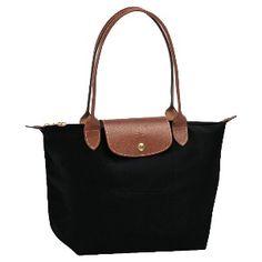 Check out the deal on Longchamp Le Pliage Medium Shoulder Tote at Longchamp handbags, Longchamp Le Pliage, Longchamps -  Sandspointshop.com