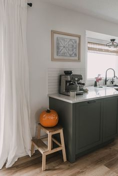 Kitchens Remodelaholic S Collection Of 500 Kitchen Remodel Ideas In 2020