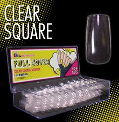 Beauty Companies, African Beauty, Nails, Cover, Finger Nails, Ongles, Nail, Nail Manicure