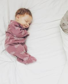 Uploaded by Bella Montreal. Find images and videos about cute, adorable and baby on We Heart It - the app to get lost in what you love. Fashion Kids, Little Babies, Cute Babies, Little Ones, Foto Baby, Baby Kind, I Want A Baby, Everything Baby, Baby Family