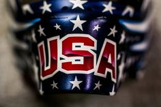 Get the first look at Red Wings goalie Jimmy Howard's Winter Olympics mask | MLive.com