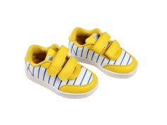 Mini Rodini Stripe Sneaker