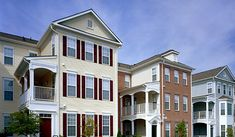 top rated montgomery apartments people found 12 images on pinterest rh pinterest com