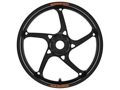 OZ Racing Wheels - Piega R – The Brake King Wheel Of Choice, Motorcycle Manufacturers, Racing Wheel, Bike Stuff, Aluminium Alloy, Wheels, King, Car, Automobile