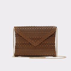 785b502d7b5 Yberien Cognac Women s Clutches   evening bags