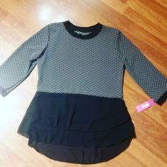 #camicia #fantasia #balze #valeria #abbigliamento