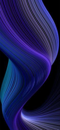 Colourful Wallpaper Iphone, Apple Logo Wallpaper Iphone, Abstract Iphone Wallpaper, Graphic Wallpaper, Wallpaper Backgrounds, Mobile Wallpaper Android, Samsung Galaxy Wallpaper Android, Cellphone Wallpaper, Home Screen Wallpaper Hd
