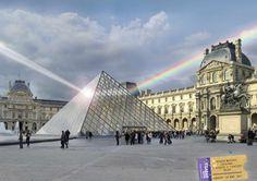 Tzabar:  Roger Waters in Paris