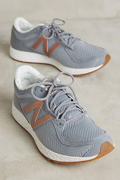 """New Balance Zante Sneakers #anthrofave search Pinterest""""> #anthrofave - #tenis #mujer #shoes"""