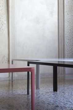 MINNY TABLE_iCarraro_AMBROSA_UMBRA_PAPYR_DETAIL_2015FMV on http://www.lucianobertoncini.com