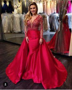 Elegant Evening Dresses Boutique Stores