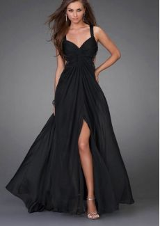 Beautiful affordable gowns from www.jadegowns.uk