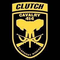 Clutch Band Logo | bbbbnnnn clutch photo: CLUTCH!!!!! clutchlogo.jpg