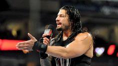 Roman Reigns vs. Bray Wyatt: fotos | WWE.com