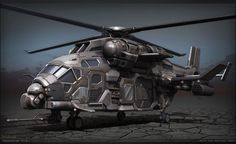 Pavehawk, Mark Van Haitsma on ArtStation at… Army Vehicles, Armored Vehicles, Military Helicopter, Military Aircraft, Space Fighter, Fighter Jets, Advanced Warfare, Future Weapons, Spaceship Concept