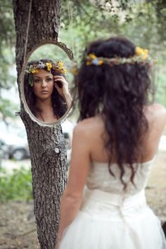 Ethereal-Forest-Bridal-Session-by-Kristen-Booth-3